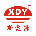东莞市新定源机电设备raybet雷电竞app