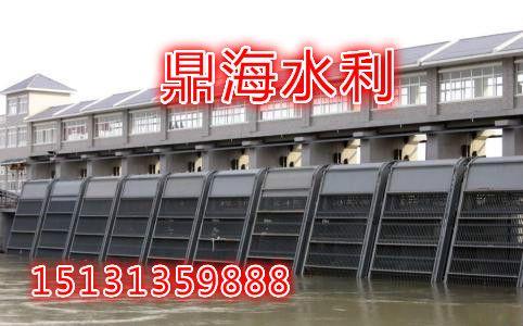 南京回转式清污机销售、循环齿耙清污机价格