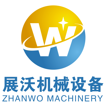 东莞市展沃机械设备德赢体育平台下载
