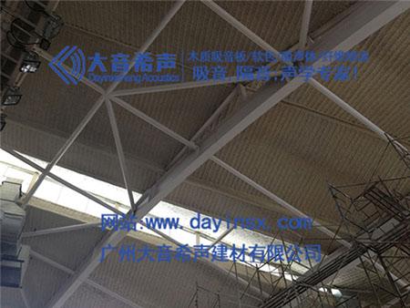 佛山无机纤维保温喷涂生产厂家_【卖材料-包施工】