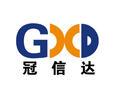 北京冠信达新型材料有限公司