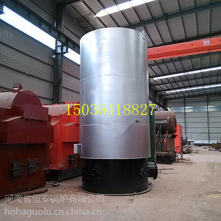 10万大卡燃气热风炉厂家 10万大款燃气热风炉价格