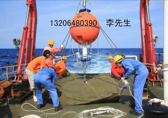 船用缆绳定做哪家强山东青岛海丽雅国内最专业缆绳生产商