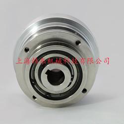气动齿式离合器HTP40