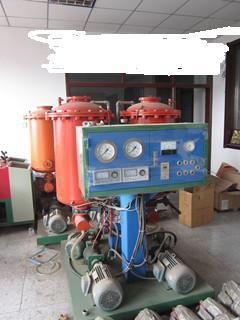 聚氨酯高压补口机价格