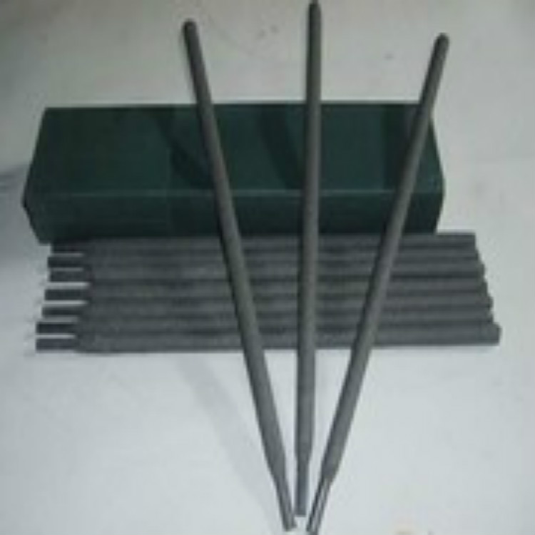 D856系列耐高温、抗冲击耐磨堆焊焊条