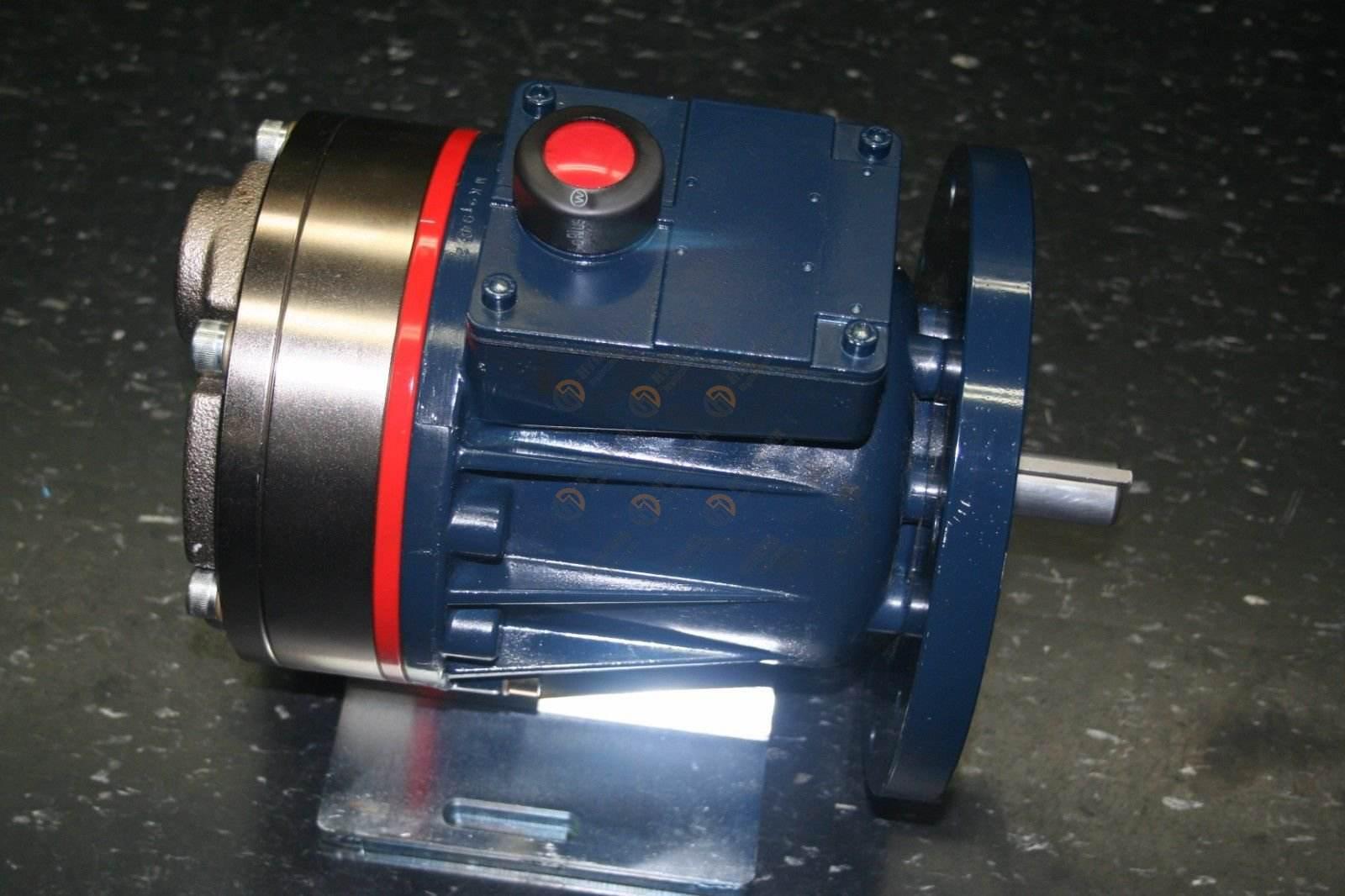 ASM MDM4B1-AJ3C12P300040