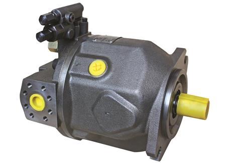 力士乐柱塞泵A4VSO125DRG/30R-PPB13N00特价销售