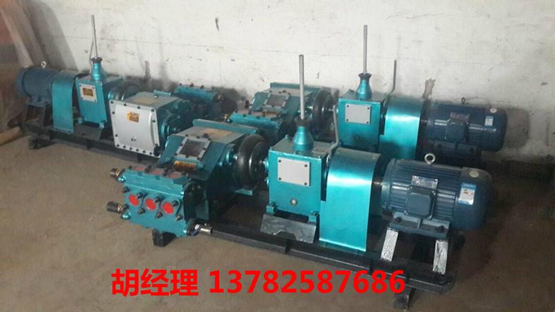 深圳150泥浆机 网上购买