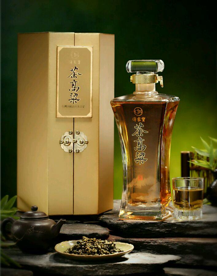 台湾茶酒进口广州报关需要哪些资料