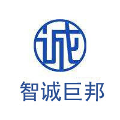 北京智城巨邦科技有限公司