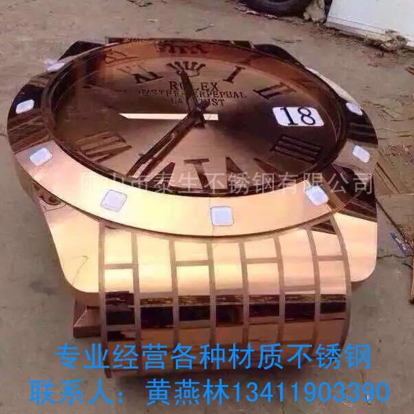 邵阳双清304不锈钢方通4*4壁厚0.3-1.0(多少钱一米)