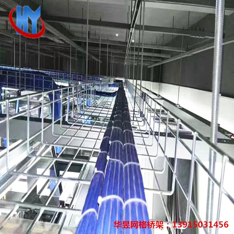 厂家直销电工槽 电工行线槽 塑料线槽 pvc电缆线槽 通用型走线槽