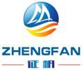 大征电线有限责任公司Logo