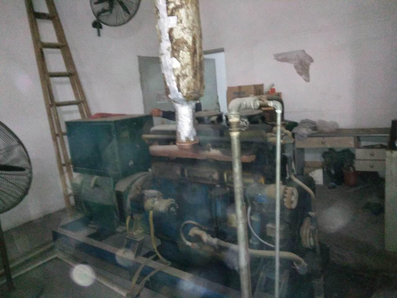 回收二手换热器,二手污水处理机械设备 收购印刷机设备,二手化工机械