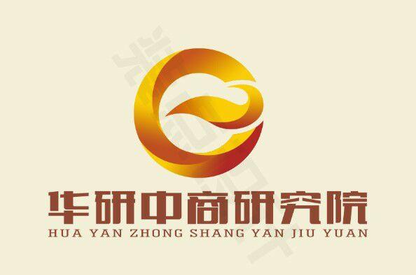中国手机银行市场运营模式分析及未来发展战略研究报告2017-202