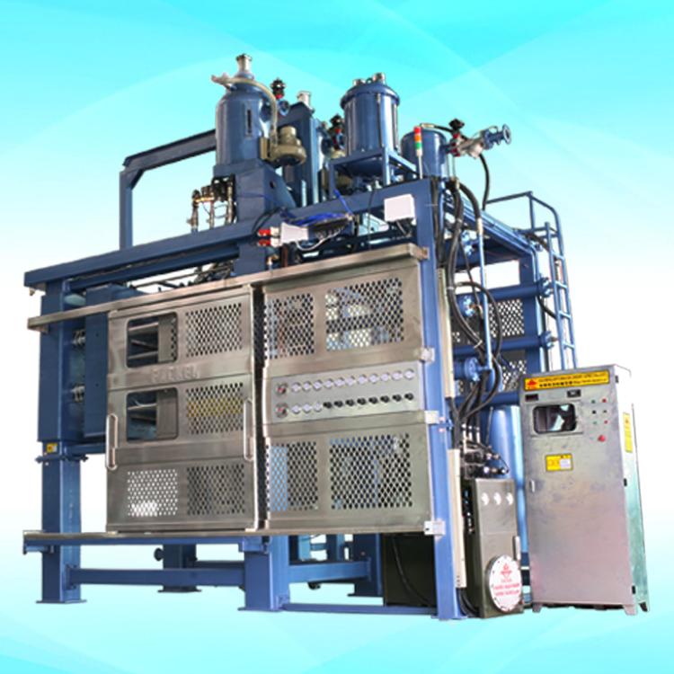EPP泡沫机械设备_EPP塑料成型机_EPP设备_EPP厂家直销