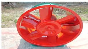 江西名牌风机企业设备厂供应3c认证风机DFZ系列空调轴流风机