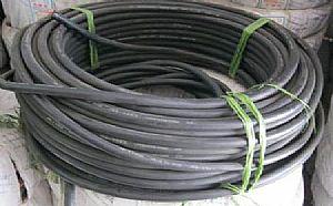 荔湾区电缆回收二手电缆高价回收高价回收