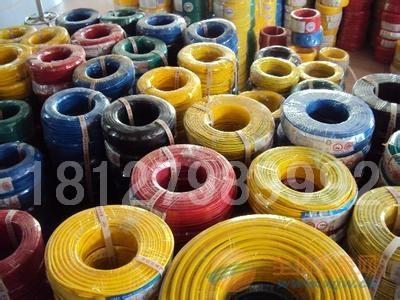 花都区二手电缆回收电力电缆高价回收高价回收