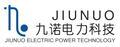 浙江九諾電力科技有限公司