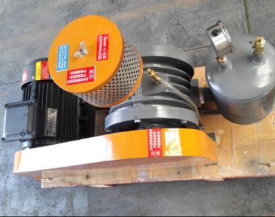 山东厂家出售优质回转式鼓风机