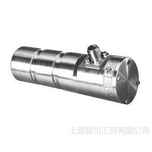 康拉德供应PROFIBUS Tester 5 BC-700-PB