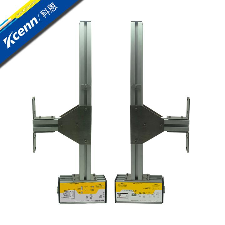 折弯机安全防护装置 激光防护类安全装置