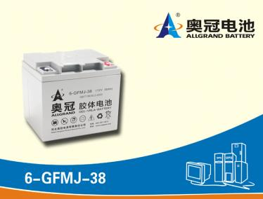 武汉6-EVFG-24代理商报价