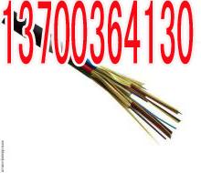 益阳ZRHYAC通讯电缆电话5x2x0.4