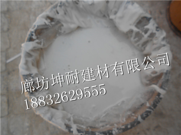 北京市防火膠批發價格