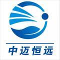 北京中迈恒远机电设备有限公司