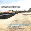 内蒙古天迈管道科技有限公司