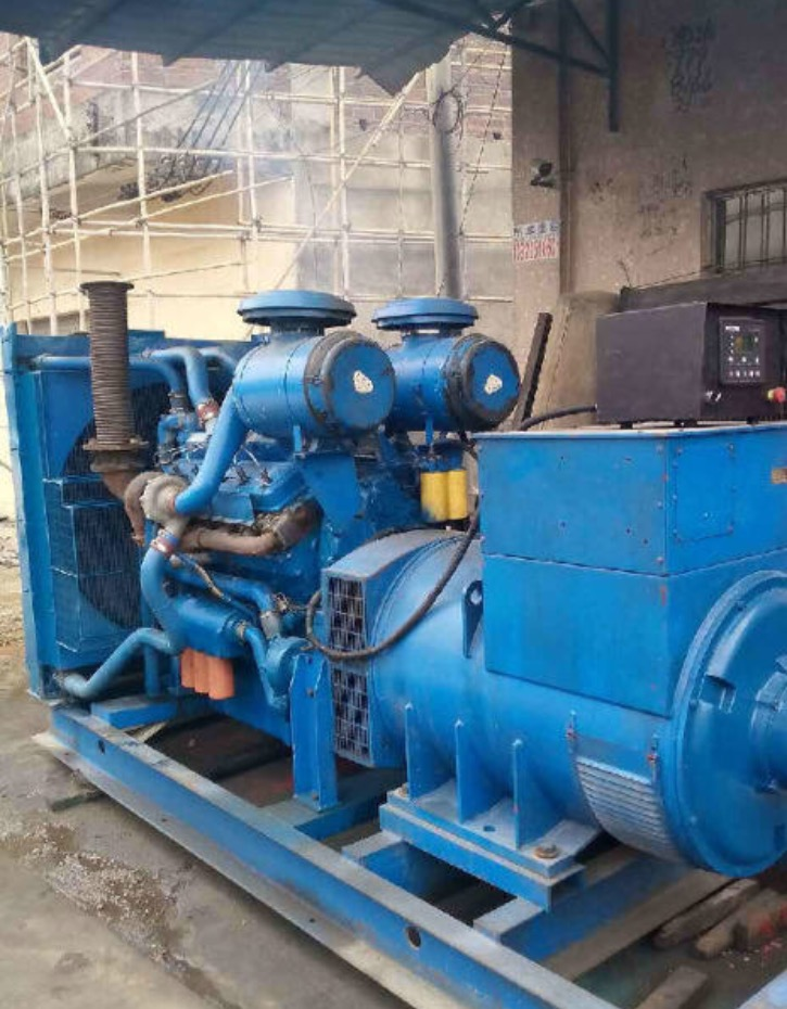 高潭回收发电机【现在价格】价格【发电机汇总】