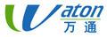 广州市万通通风设备有限公司LOGO