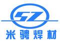 上海米騁焊材有限公司