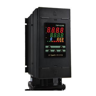 台湾泛达 S-LX3010-3PC125A-11可控硅调功器电力调整器
