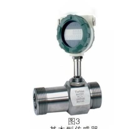 柳林縣液晶數顯渦輪流量計/食品級衛生型渦輪流量計