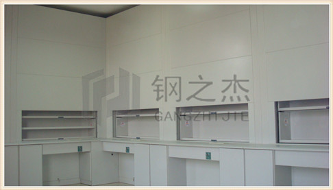 五峰智能档案馆建设(电动密集架/档案室档案密集柜)