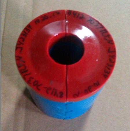防喷盒自封芯8412-7037
