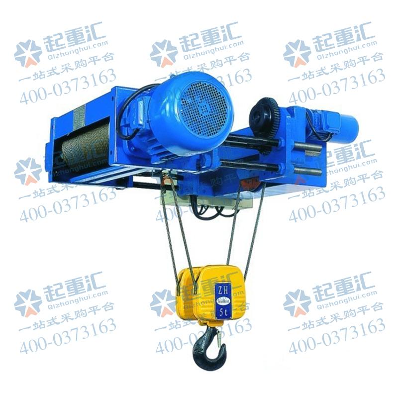 开化电动葫芦/供应开化电动葫芦价格快报/直销开化电动葫芦各种规格