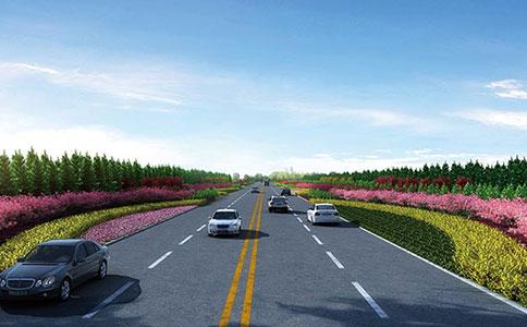 驻马店平舆县生态农业风情小镇项目概念性规划设计