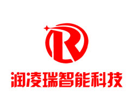 湖南润凌瑞智能科技有限责任公司