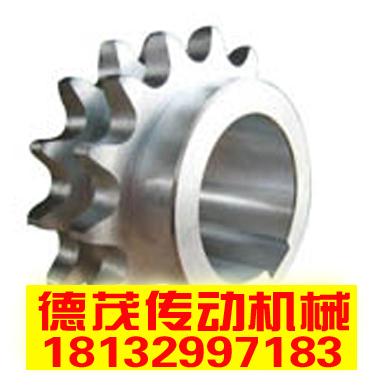 供應M8圓柱齒輪加工特價批發高速齒輪加工