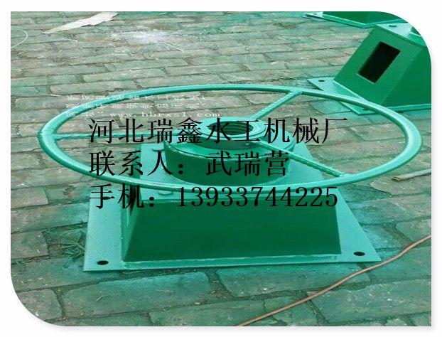 文登平推式螺杆启闭机质量好价格优惠的厂家