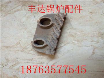 湖南永州铸钢炉排片规格销售厂家