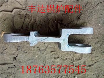 新疆巴音郭楞蒙古自治州18滚柱链条现货厂现货