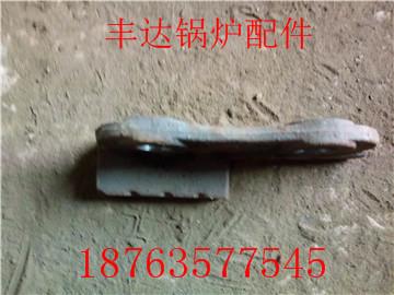 湖南张家界330鱼鳞片价格厂现货