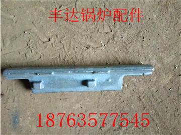 江西省九江市省煤器管弯头厂家