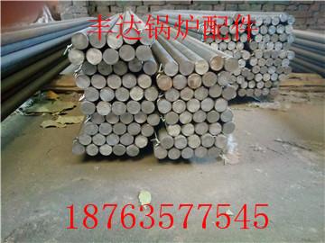 贵州铜仁印江土家族苗族自治锅炉链轮现货厂家